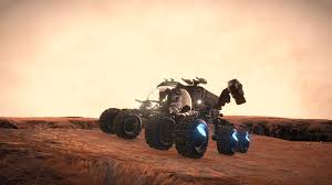 meet some of the monster jam drivers funtastic life around the galaxy in 80 days 2 the voyage of gloria coelis