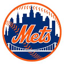 new york mets wikipedia