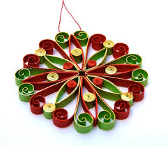126 best quilled images on quilling
