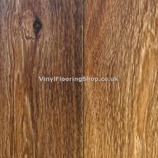 Darlington Oak Laminate Flooring Rhinofloor Xl Supergrip Admiral Dark Oak Rhino Vinyl Flooring 2m