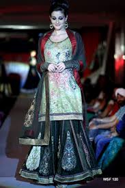 lancha dress wsf 120 multicolor designer lancha