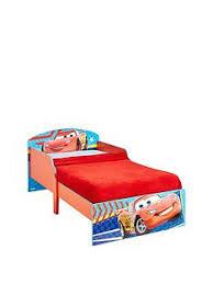 disney cars child u0026 baby www very co uk