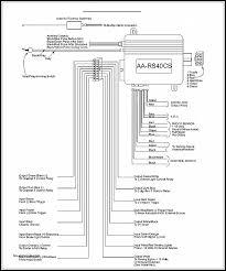 steelmate car alarm wiring diagram fresh steelmate alarm wiring
