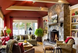 French Country Family Room Ideas by Family Room New French Country Family Room Small French Living