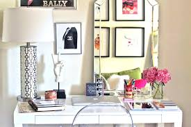 best home decor stores nyc super cheap home decor s best home decor stores nyc thomasnucci