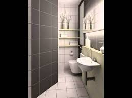 New Very Small Bathroom Design Ideas YouTube - New bathrooms designs 2