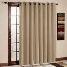 Kohls Curtains Kohls Curtains And Valances Curtains Wall Decor