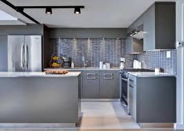 kitchen delightful kitchen design software pc world unusual