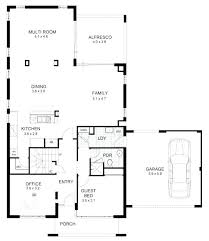 house plans two story house plans two story narrow lot house plans