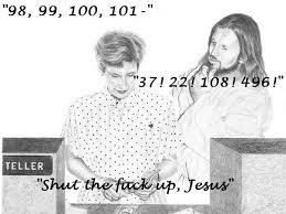 Jesus Is A Jerk Meme - meme of the week 5 6 meme and humor