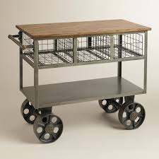 Mobile Kitchen Island Table by Small Kitchen Carts Tiny Kitchen Cart Full Size Of Kitchen