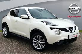 nissan juke evans halshaw used nissan juke cars for sale motors co uk