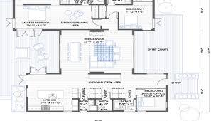 house floor plans ranch 4 bedroom ranch floor plans luxamcc org