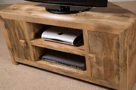 light wood corner tv stand dakota light mango large corner tv unit casa bella furniture uk