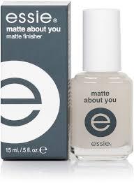 matte about you matte finisher ulta beauty