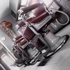 jag u0027s barber shop 54 photos u0026 305 reviews barbers 6233 w