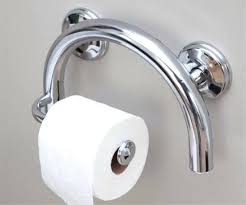 bathtubs handicap bathtub bars grab bars toilet roll holder grab