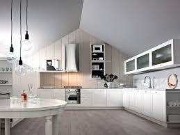 kitchen cabinets white lacquer cesar noa kitchen in white lacquer cesar nyc kitchens