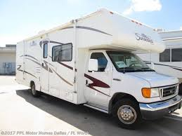 Ppl Rv Awnings Rv Find Of The Week 2006 Forest River Sunseeker 2860ds U2039 Rv