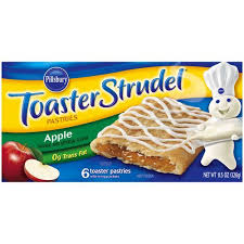 Toaster Strudel Designs 20 Best Wonderful World Of Toaster Strudel Flavors Images On