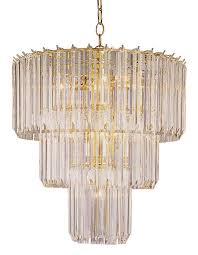 Lead Crystal Chandelier Parts 69 Best Crystal Chandeliers Images On Pinterest Crystal