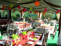 party rentals in los angeles santa party supplies for any event make your event a