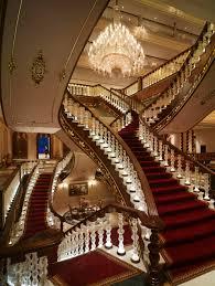 mistersaly most expensive hotel mardan palace in antalya turkey
