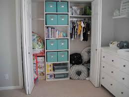 closet storage systems diy simple diy closet system to save your