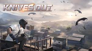 newest apk knives out apk 2018 appinformers