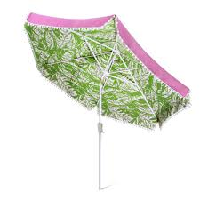 Patio Umbrella Target 9 Patio Umbrella 100 The Must Lilly Pulitzer For Target