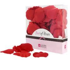 Rose Petals The Wedding Night Rose Petals