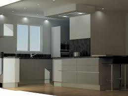 faux plafond design cuisine bien choisir votre faux plafond ba13 on fouille pour vous sur le
