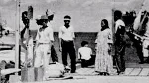 never before seen photo could be clue to explain amelia earhart never before seen photo could be clue to explain amelia earhart mystery nbc 5 dallas fort worth