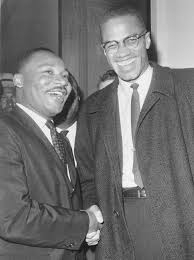 martin luther king dissertation thesis statement about malcolm x vs mlk reportspdf ningessaybe me thesis statement about malcolm x vs mlk
