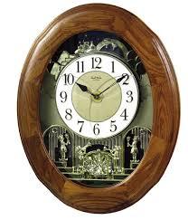 quartz with suburban clock in berea ohio since 1953
