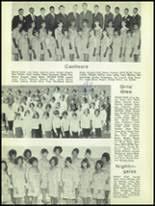 castlemont high school yearbook explore 1967 castlemont high school yearbook oakland ca classmates