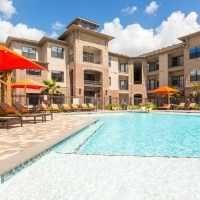 plano tx apartments for rent 635 apartments rent com