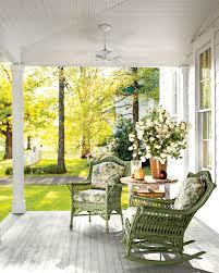Cottage Living Magazine by Tara Dillard Cottage