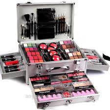 Makeup Set promotional fresh color cosmetic makeup box set miss buy