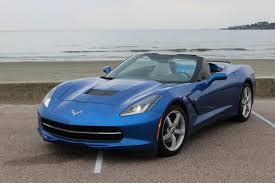 price corvette stingray 2014 chevrolet corvette stingray convertible is a 460 horsepower