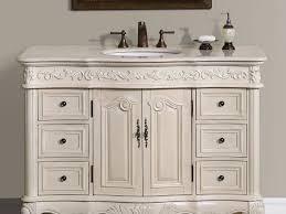 bathroom restoration hardware bathroom vanity 11 pottery barn