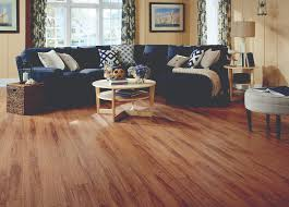 Hickory Laminate Floor Featured Floor Crystal Springs Hickory Laminate