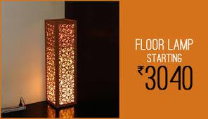 shop online decoration for home buy home decor online home decor
