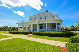 Sample House by Historical Sample Mcdougald House Accutour Com
