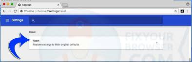 Noredirect Chrome Remove Adware From Mac Osx Safari Chrome Or Firefox 2017