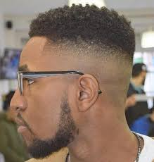 image of african boys hairsyle 50 stylish fade haircuts for black men in 2018