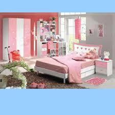 B Q Bedroom Furniture Offers Wholesale B U0026q Bedroom Furniture Sets Products Okorder Com