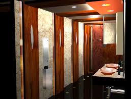 restaurant bathroom design bathroom restaurant bathroom design charming on bathroom intended
