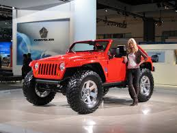 jeep girls sayings 50 best big toys images on pinterest jeep life jeep stuff