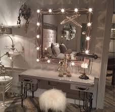 Vanity Greenwood Mall Best 25 Chanel Inspired Room Ideas On Pinterest Bedroom Decor